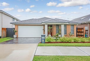 52 Kingsbury Rd, Edmondson Park, NSW 2174
