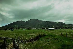 450 Kinchant Dam Road, Kinchant Dam, Qld 4741