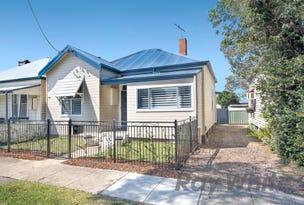 33 Fawcett Street, Mayfield, NSW 2304