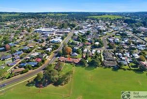2/112 Ballina Road, Alstonville, NSW 2477