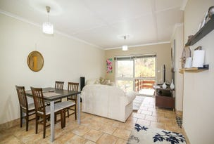 15/20-30 Condamine Street, Campbelltown, NSW 2560