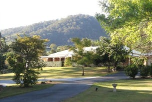 18 Mt O'Reilly Road, Samford Valley, Qld 4520