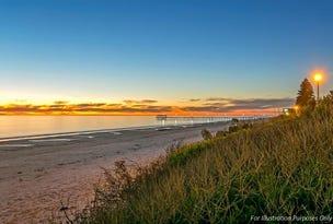 3/405 Esplanade, Henley Beach, SA 5022