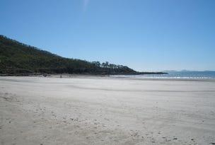 8 Coconut Grove, Ball Bay, Qld 4741