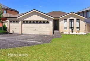 56 Mt Brown Road, Dapto, NSW 2530