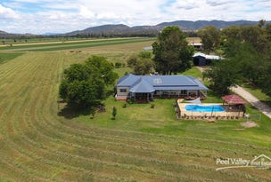 773 Back Kootingal Road, Kootingal, NSW 2352