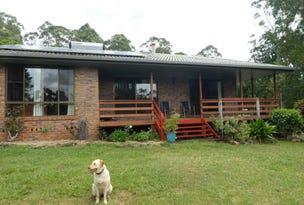 247 Skyline Road, Monaltrie, NSW 2480