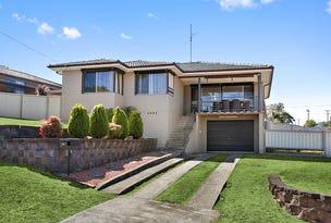 56 Morgan Avenue, Mount Warrigal, NSW 2528