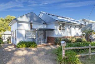50 Durras Road, Durras North, NSW 2536