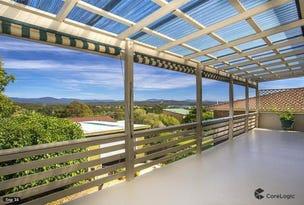 28 Ridge Street, Catalina, NSW 2536