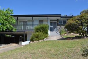 208 Wynyard Street, Tumut, NSW 2720