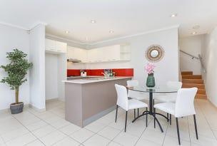 33/28-32 Marlborough Road, Homebush West, NSW 2140