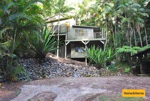 90 Cedarvale Road, Boambee, NSW 2450