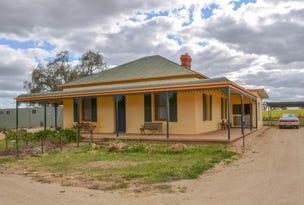661 The Rock Collingullie Road, Collingullie, NSW 2650