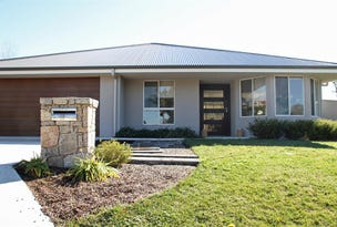 12 Stubbs Place, Yass, NSW 2582