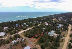 8 Twenty Third Street, Paradise Beach, Vic 3851