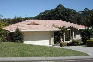 25 Emma Way, Goonellabah, NSW 2480