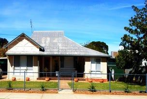 414  CHURCH ST, Hay, NSW 2711