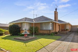 202 WHITE ROAD, Wonthaggi, Vic 3995