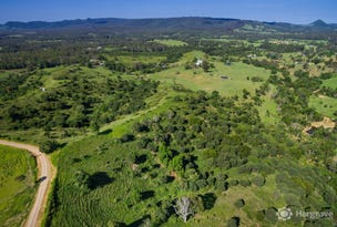 Proposed Lot 1 Kenman Road, Traveston, Qld 4570