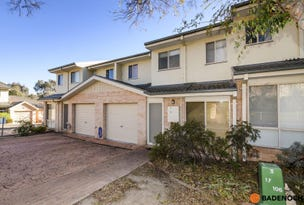12/66 Paul Coe Crescent, Ngunnawal, ACT 2913
