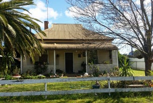 11 Morris Street, Mathoura, NSW 2710