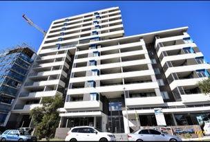 605/36-42 Levey St, Wolli Creek, NSW 2205
