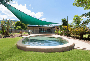 4 Zircon Street, Bayview Heights, Qld 4868