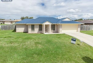 9-11 Leggett Street, Morayfield, Qld 4506