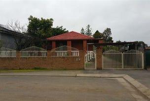 3 Bury Road, Guildford, NSW 2161