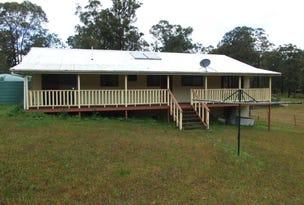 6 Timbermill Place, Lansdowne, NSW 2430