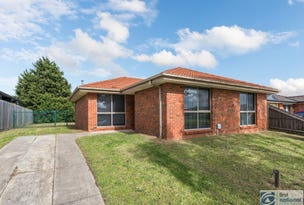 28 Brentwood Drive, Cranbourne North, Vic 3977