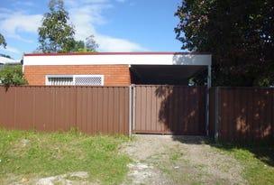 8a Ada Street, Canley Vale, NSW 2166