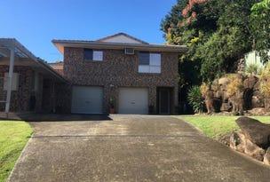 1/3 Leone Ct, Lismore Heights, NSW 2480