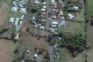 233 Princes Highway, Milton, NSW 2538
