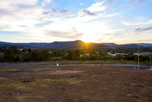 Lot 42, O'Neils Road, Withcott, Qld 4352