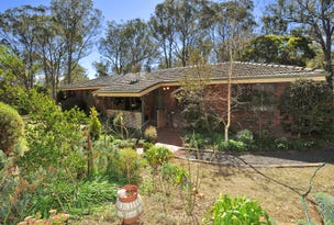 176 Herbert Park Road, Armidale, NSW 2350