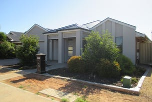 17 Casuarina Court, Whyalla Stuart, SA 5608