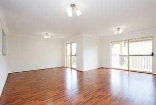 3/1 Bradley Place, Liberty Grove, NSW 2138