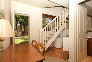 Loft 10/47 Kings Road, Cooranbong, NSW 2265