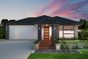 Lot 365 The Peninsula, Springfield Lakes, Qld 4300