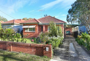 53 McClelland Street, Chester Hill, NSW 2162