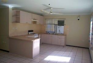 53B Bradshaw Terrace, Nakara, NT 0810