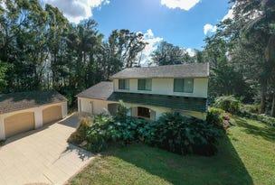 181 Kirklands Lane, Fernleigh, NSW 2479