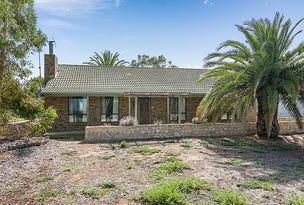 25 Westbourne Street, Langhorne Creek, SA 5255
