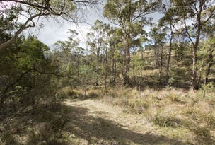 00 East Bagdad Road, Bagdad, Tas 7030