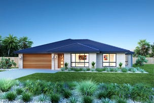 Lot 23 Francis Ave, Sunset Views, Tamworth, NSW 2340