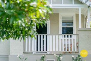 104 Kerr St, Mayfield, NSW 2304