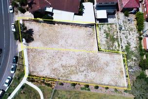 25 & 27 Smith Street, Eastgardens, NSW 2036