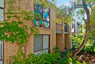 3b/3 Guinevere Court, Bethania, Qld 4205